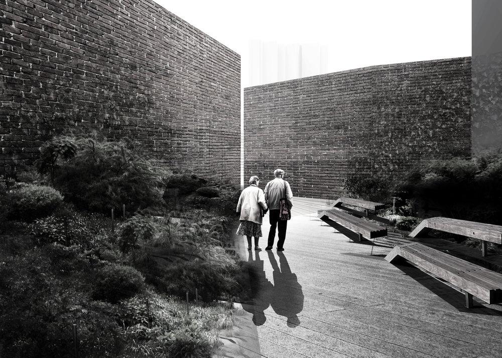 stroll garden 1.jpg