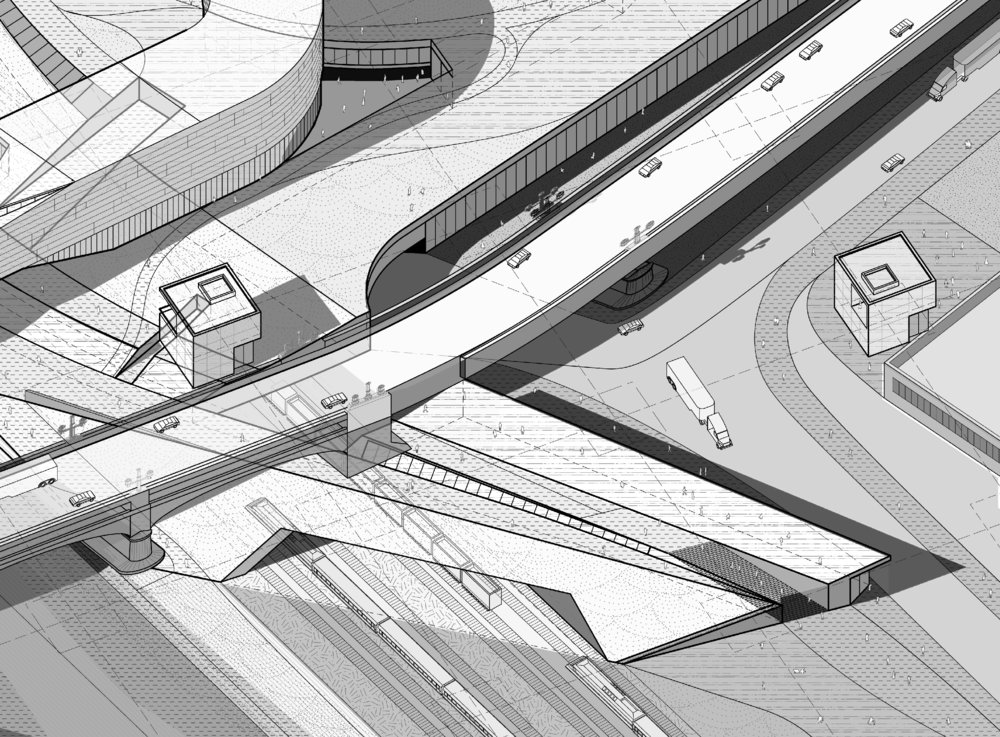 20161031_LA River Project_Axon-01-01.jpg