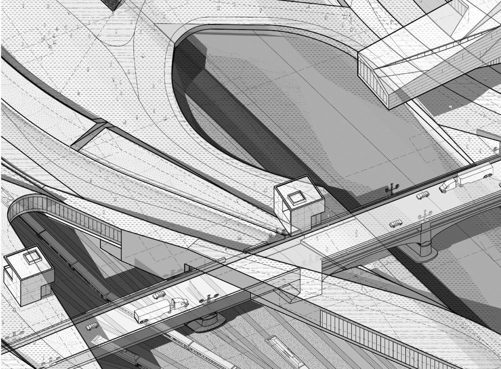 20161031_LA River Project_Axon-01-02.jpg