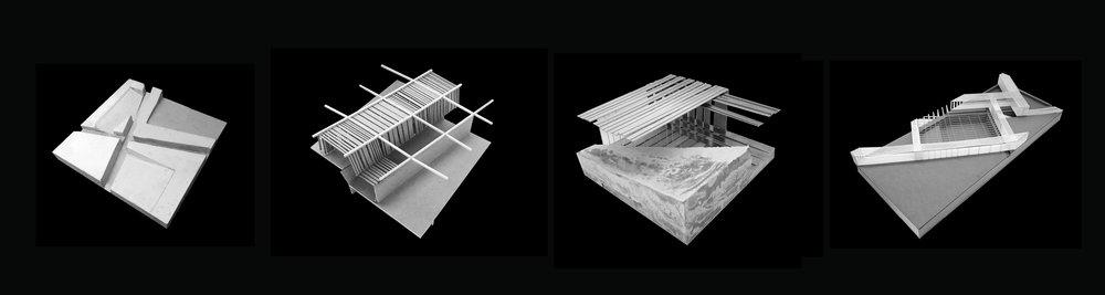 P2_board 1 models.jpg