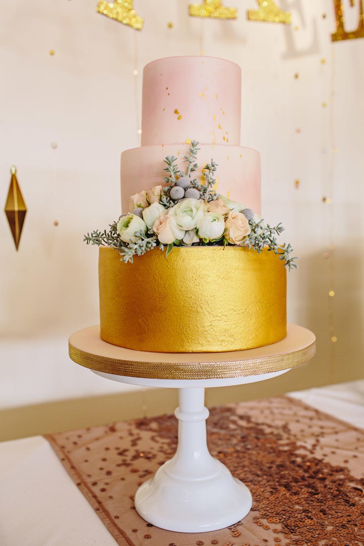 Yummy Little Cakes - Rebecca Goddard Photography-2.jpg