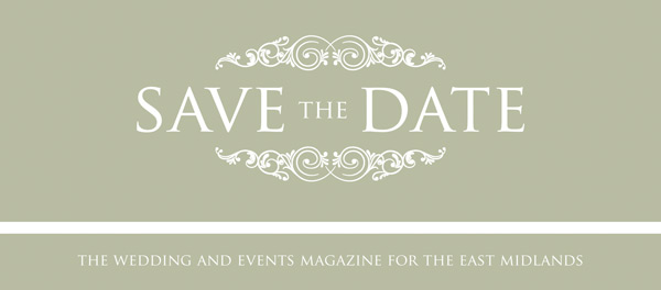Save-The-Date-11.jpg