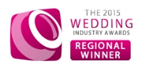 weddingawards_badges_regionalwinner_4.jpg