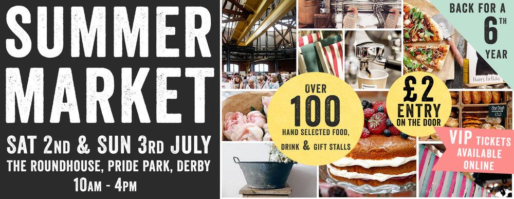 Summer-Market-Letterbox-Image.jpg