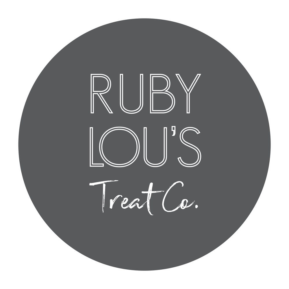 Yummy Little Cakes - Ruby Lou's Treat Co. - Cakes & Treats delivered straight to your door! Shop Now!