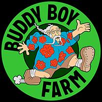buddy-boy-farm-logo-200px.png