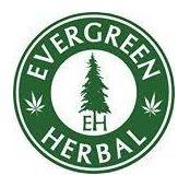 evergreenherbal.jpg