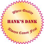 hanksdank.png