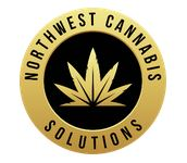 nw_cannabis_solutions.jpg