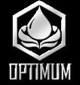 optimum.png