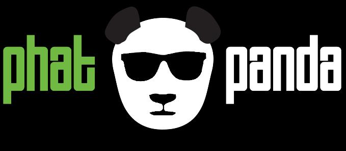 phat_panda-blk.png