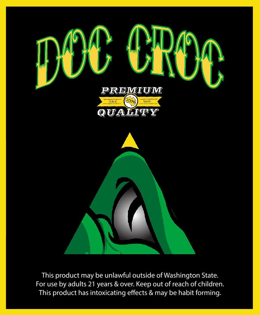 DOC-CROC-Stickers-Gold.jpg