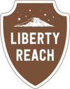 2nd Place: Liberty Reach - Tangerine Power