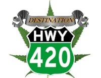 Recreational & Medical Marijuana Bremerton - Destination HWY 420