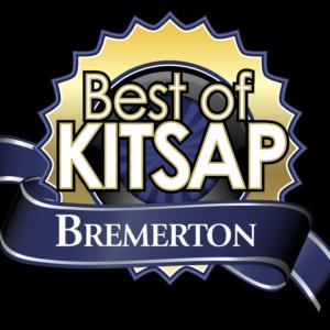 BestOf-Logos-BREM-150x150@2x.png