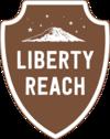 LibertyReach.png