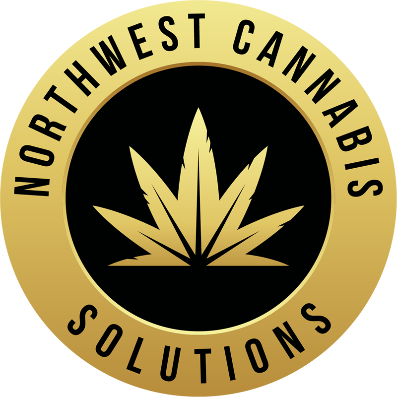NWCS_logo_800w.png