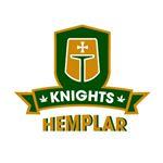 knightshemplar.jpg
