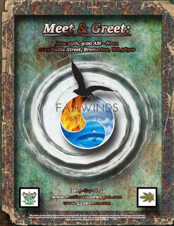 Fairwinds-meet-&-greet-Print.jpg