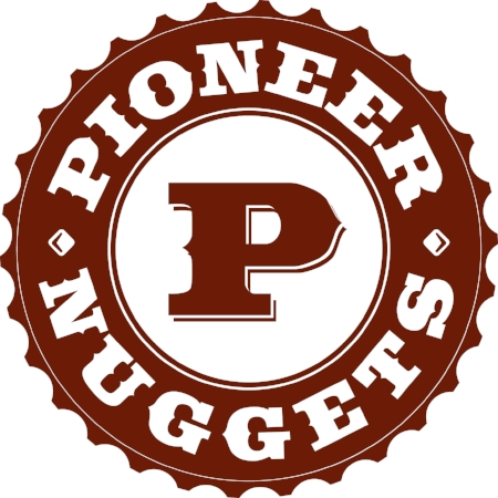 "Pioneer Nuggets is an I-502 licensed marijuana producer located in Arlington, WA. Cannabis products produced by this company are available at Destination HWY 420 in East Bremerton, WA. Pioneer Nuggets grows amazing cannabis strains such as Blueberry Silvertip, Death Star, and White Widow. Each plant they grow is frequently inspected to ensure they're receiving the optimum amount of nutrients and water, and that they have the desired growth patterns and architecture. If you're looking for ""fire"", ""chronic"", ""dank"", or just all around top shelf cannabis, Pioneer Nuggets has you covered. www.pioneernuggets.com, www.destinationhwy420.com"