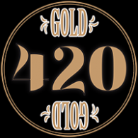 420 Gold is a premium line of cannabis products produced by the Buddy Boy Farms team. 420 Gold Products are available for purchase at Destination HWY 420 in East Bremerton.