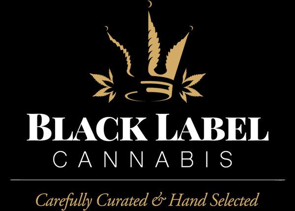 Black Label Cannabis- Flagship Brand Quality Marijuana