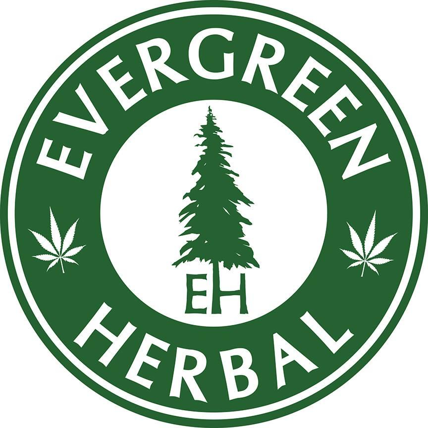 EHEM Logo.jpg