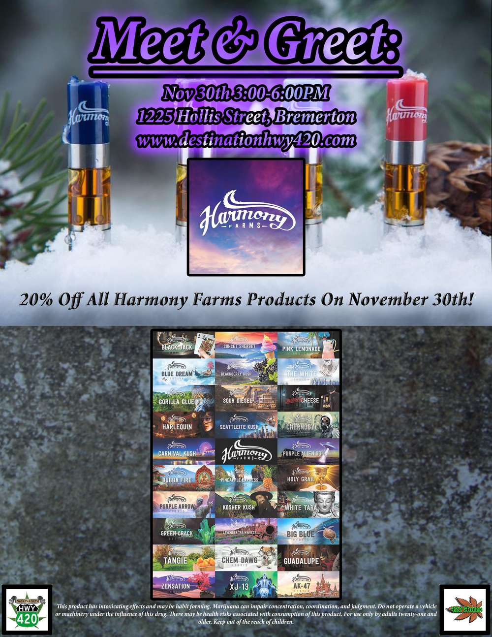Harmony-Farms-Meet-&-Greet-113018.png