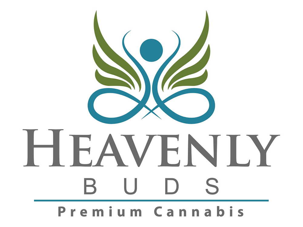 Heavenly Buds Logo.png
