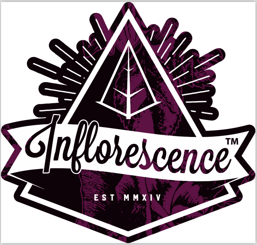 Inflorescence pink logo.png
