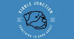Kibble Junction logo.jpg