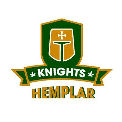 Newest Knights Hemplar logo.jpg