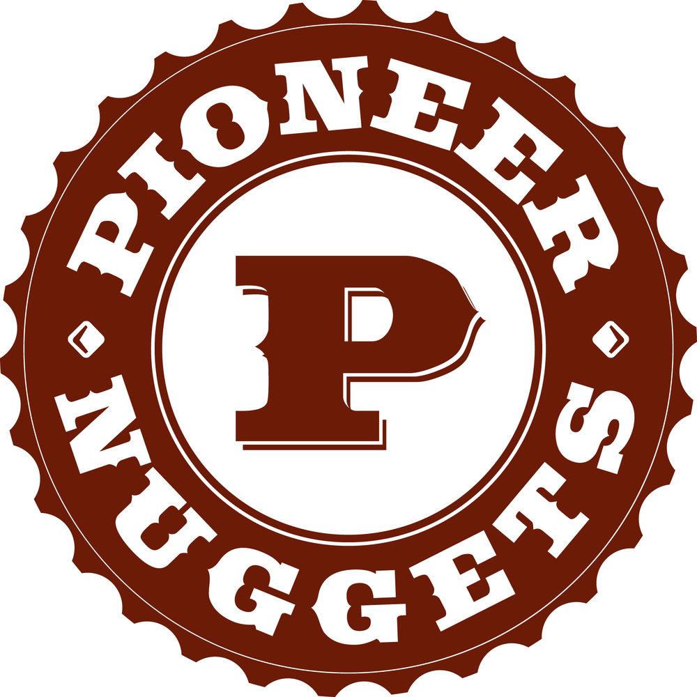 PNR_ logo_circleR.JPG