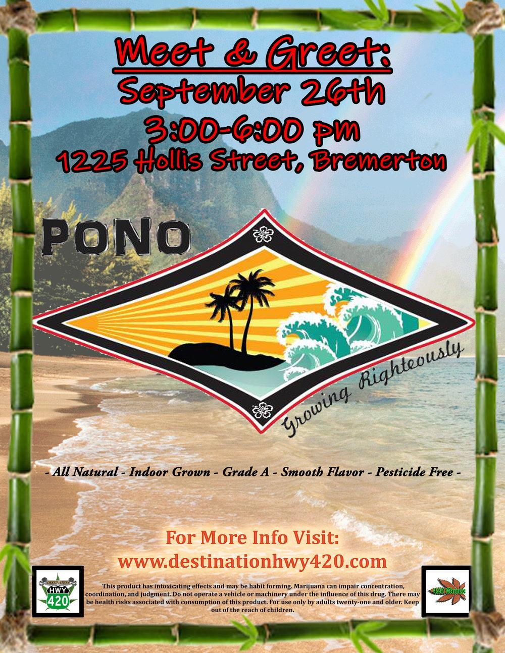 Pono-Meet-&-Greet-092618.jpg