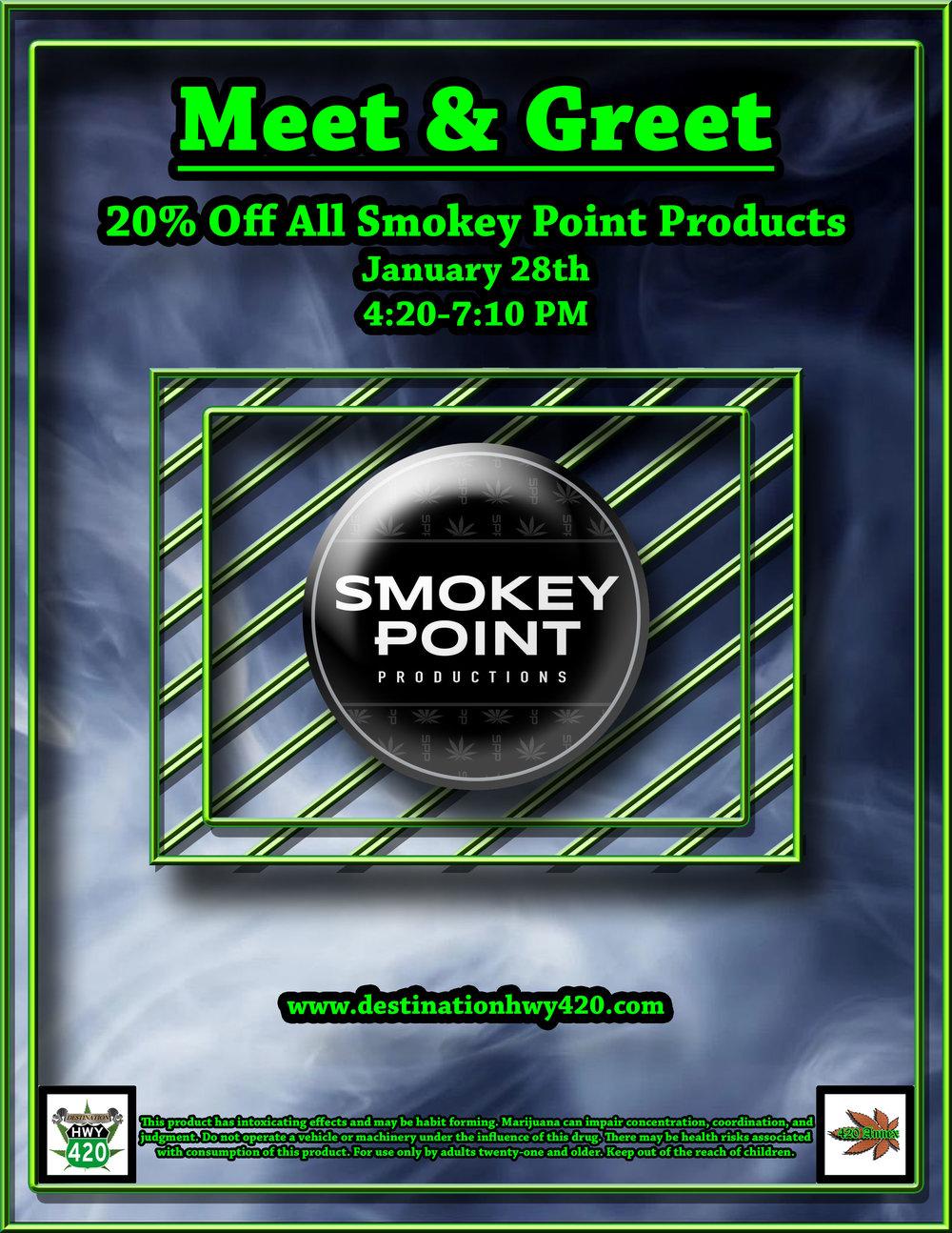 Smokey-Point-Meet-&-Greet-012818.jpg