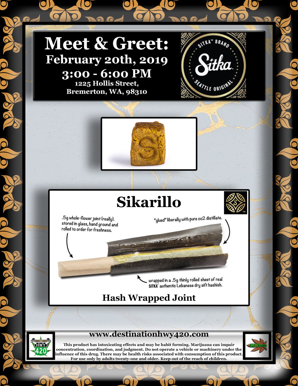Sitka-Meet-&-Greet-Flyer022019.jpg