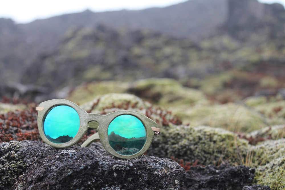 Ivy_sunglasses