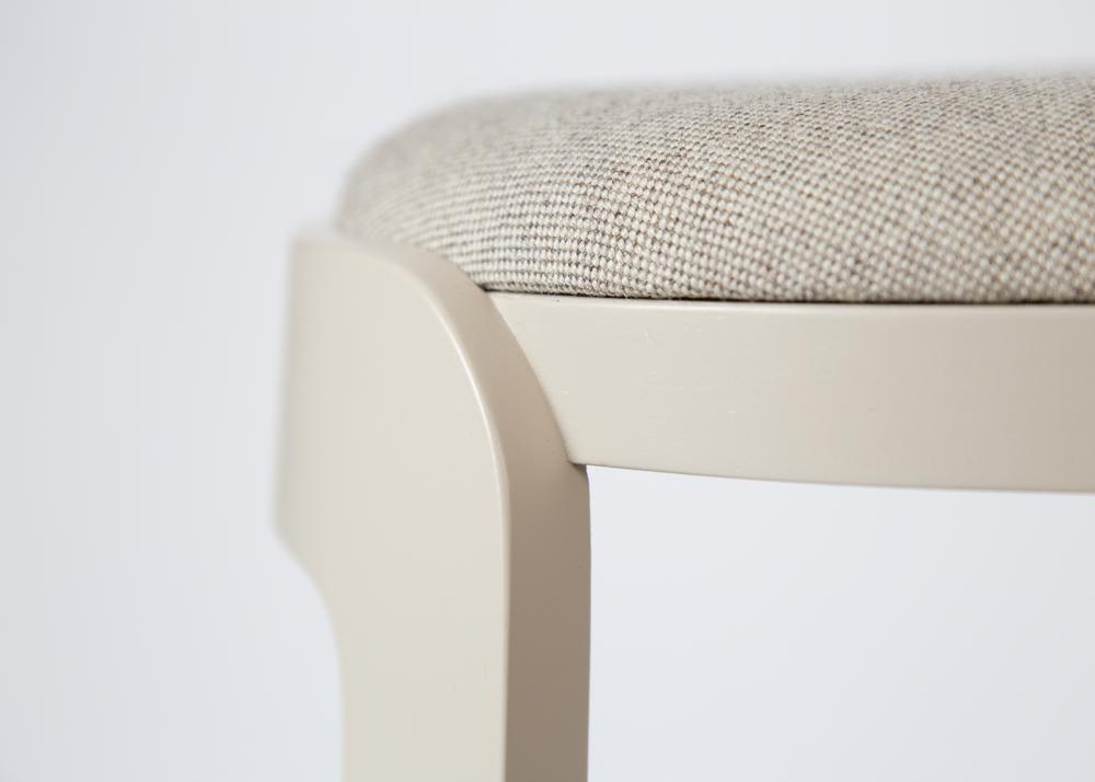 seat.detail