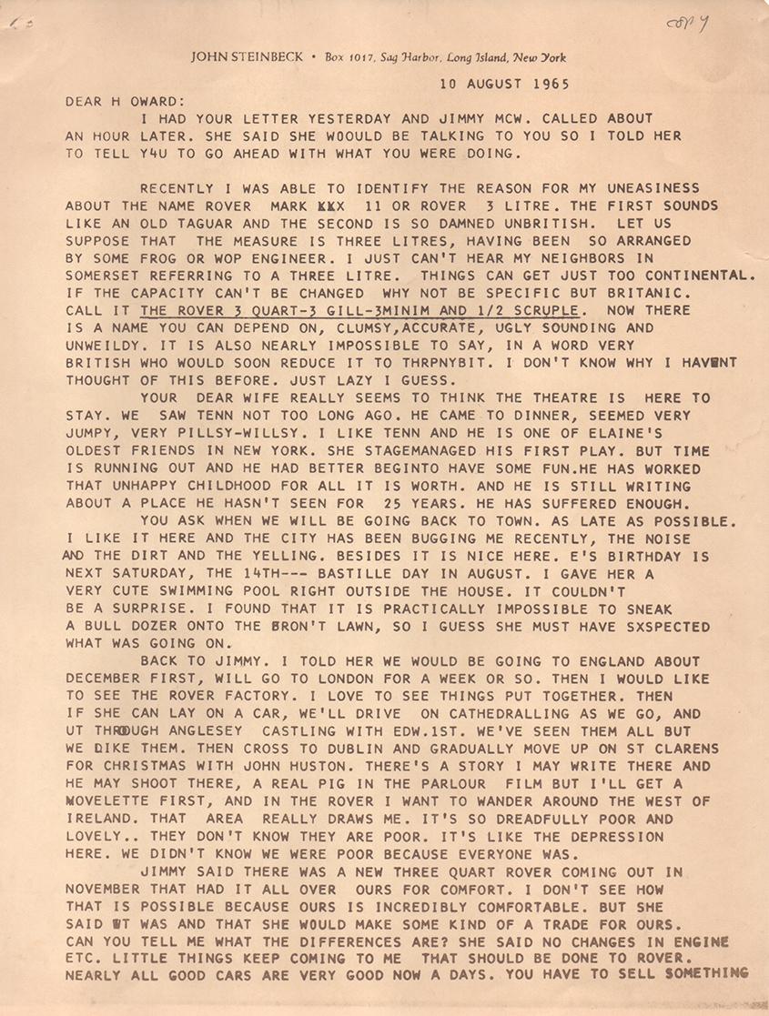Steinbeck10Aug1965pg1.jpeg