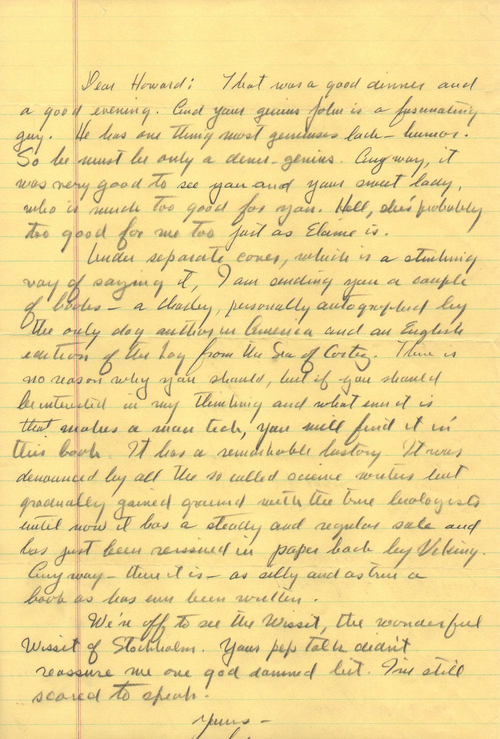 SteinbeckWissithandwritten.jpeg