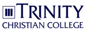 133bs6t-trinitycollege_04n01o04n01o000000.PNG