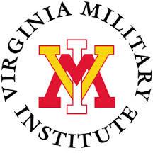 virginiamilitaryinstitute.jpg