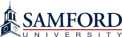 samforduniversity.png