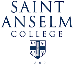 saintanselmcollege.png