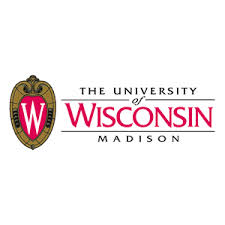 universityofwisconsinmadison.jpg