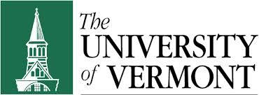 universityofvermont.jpg