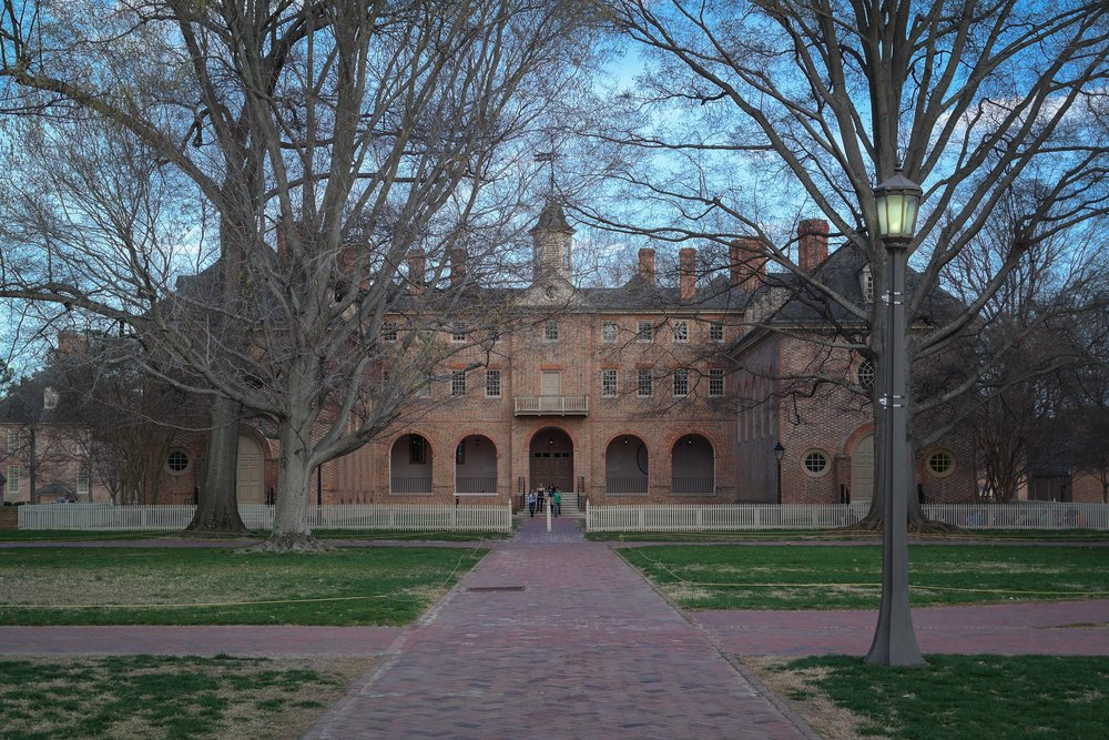 CollegeofWilliamandMary.jpg