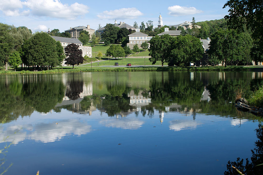 Colgate_University_Across_Taylor_Lake.jpg