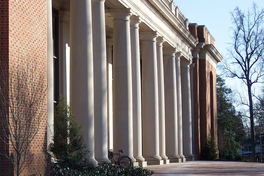 E.H._Little_Library,_Davidson_College,_Davidson,_NC.jpg