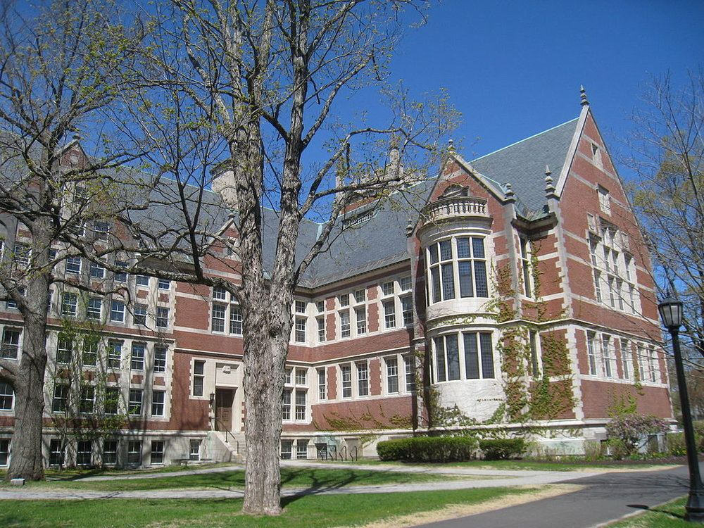 1024px-Hubbard_Hall_-_Bowdoin_College_-_IMG_7782.JPG